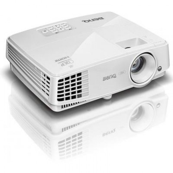 BENQ MX707 Projector Clearance Items