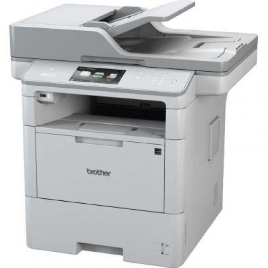 Brother A4 Mono Laser 4-in-1 MFP Clearance Items