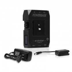 Core SWX Small Form Cine V-Mount Battery for Sony A7 / A9