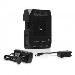 Core SWX Small Form Cine V-Mount Battery for Sony A7 FZ100