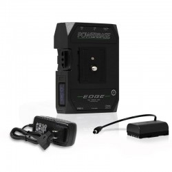 Core SWX Small Form Cine V-Mount Battery for Panasonic GH3/4/5/5S