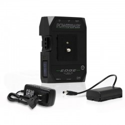 Core SWX Small Form Cine V-Mount Battery for Sony L-Series