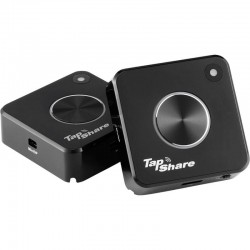 Lumens TAPSHARE TS20 TX Additional Transmitters for TapShare TS20