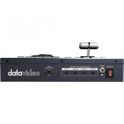 Datavideo RMC-400 Remote Control Panel for HDR-10