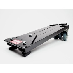 Hague D1 Stand Dolly