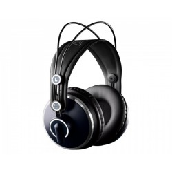 AKG K271 MkII Closed Studio / Live Headphones with Auto-Mute
