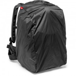 Manfrotto PV-410 Pro Light camera backpack for Medium Size Camcorders
