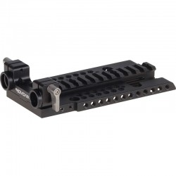MovcamTop Plate for Sony F5/F55