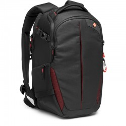 Manfrotto RedBee-110 Pro Light Backpack