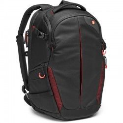 Manfrotto RedBee-310 Pro Light Backpack