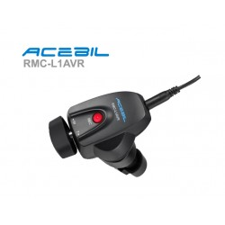 Acebil RMC-L1AVR Zoom Controller for Sony Camcorders
