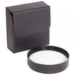 SLR Magic Achromatic Diopter 1.8 77mm Achromatic Diopter 1.8