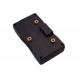 Swit S-8113A 160Wh Gold Mount Battery Pack