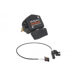 VariZoom Compact Zoom Focus Control Kit for Canon Lenses