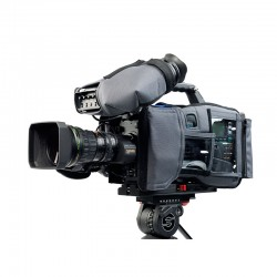 camRade camSuit AJ-PX5000 camSuit for Panasonic AJ-PX5000