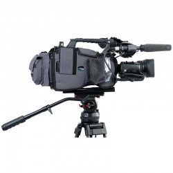 camRade camSuit PXW-X320 camSuit for Sony PXW-X320