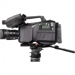 camRade camSuit PXW-X400 camSuit for the Sony PXW-X400