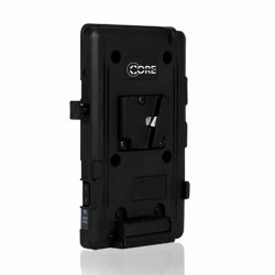 Core SWX V Mount Battery Plate