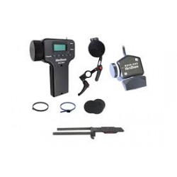 VariZoom Zoom and Electronic Focus Kit for Sony PMW/PXW