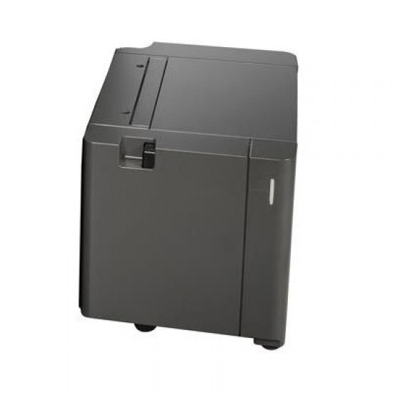 Lexmark MS911, MX91x 3000-Sheet Drawer Clearance Items