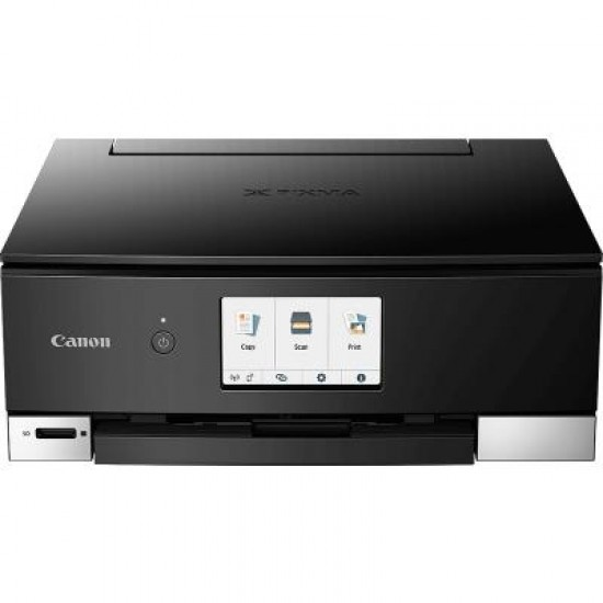 Canon Pixma TS8250 A4 Inkjet Multifunction Clearance Items