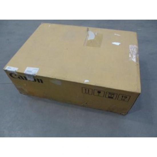 Canon ST-27 Clearance Items