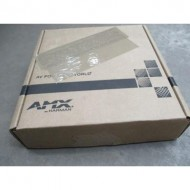AMX NMX-ENC-N3132 - Clearance Product