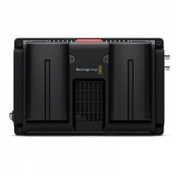 "Blackmagic Video Assist 5"" 12G HDR Portable Monitor / Recorder"