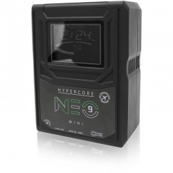 Core SWX HYPERCORE NEO MINI 9 98Wh V Mount Battery