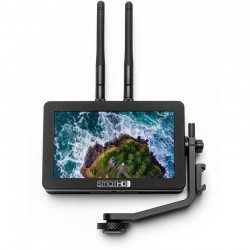SmallHD FOCUS BOLT TX Wireless Monitor Kit
