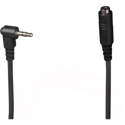 Syrp 3m Shutter Link Extension Cable