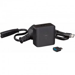 Syrp GENIE II 18W International Wall Charger