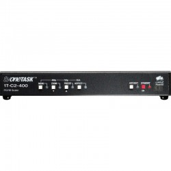 tvOne 1T-C2-400 PC/HD Video Scaler