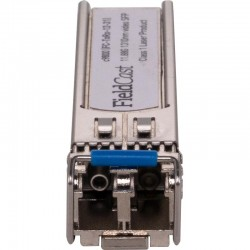 FieldCast 12G SFP module 12G SFP Optical Transceiver