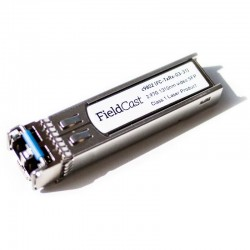 Fieldcast 3G SFP module 3G SFP Optical Transceiver