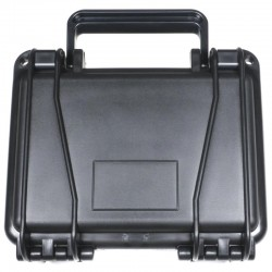 SmallHD Maximum travel protection for your 500 Series Monitor and accessories