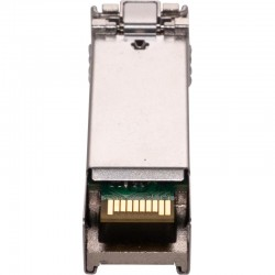 Fieldcast 6G SFP module Optical Transceiver