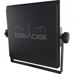 Teradek BIT-028 Antenna Array with Protective Case for Beam, Bolt 600, 1000, 2000 and 3000 Receivers