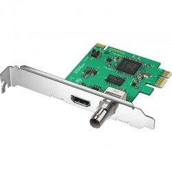 Hdmi Cards