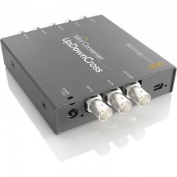 Blackmagic Design Mini Converter UpDownCross HD