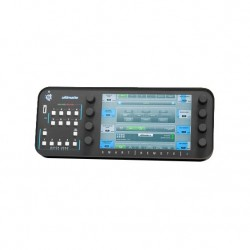 Blackmagic Design Smart Remote 4 for Ultimatte
