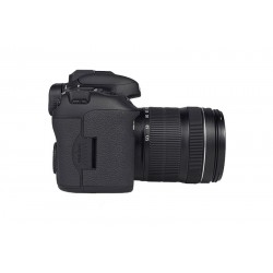 Canon EOS 7D Mark II EF Body Only