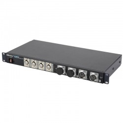 Datavideo CCU-100S Camera control unit - Sony
