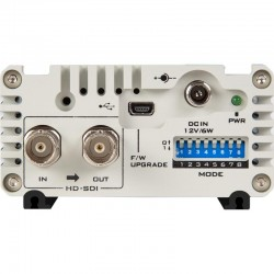 Datavideo DAC-50S SDI to Analogue Converter