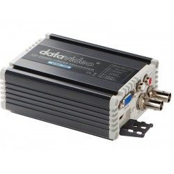 Datavideo DAC-70 Up / Down / Cross Converter