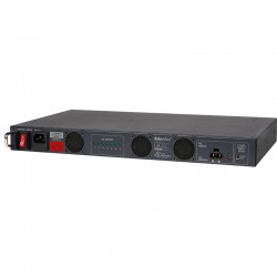 Datavideo PD-2A Power Center