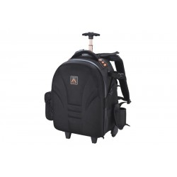 E-image Oscar B20 Camera Back Pack