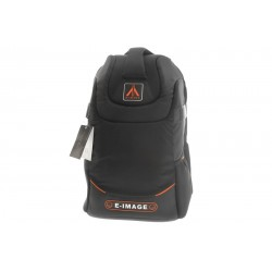 E-image Oscar B30 Camera Back Pack