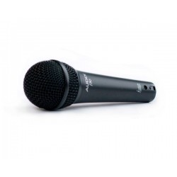 Audix F50 Dynamic Cardioid Vocal Microphone low Impedance