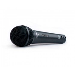 Audix F50S Dynamic Cardioid Vocal Microphone with Switch